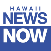 Hawaii Now Local News app review