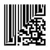バーコードスキャナ - 高速バーコード/2次元コードスキャン