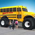 School Driver  - Jeu de Bus на пк