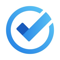 To-Do: Plan Organization Lists
