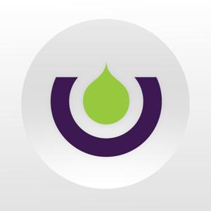 Reboot with Joe Juice Diet App ios app