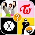 KPOPクイズ icon