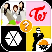 Guess the KPOP Hack Coins Generator online