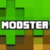 Modster For Minecraft PE