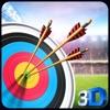 Archery Games-Archery