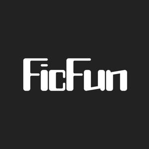 FicFun - Reading Fun Fiction ios app