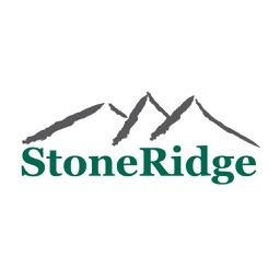 StoneRidge Insurance