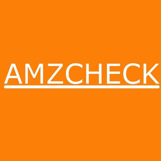 AMZCHECK