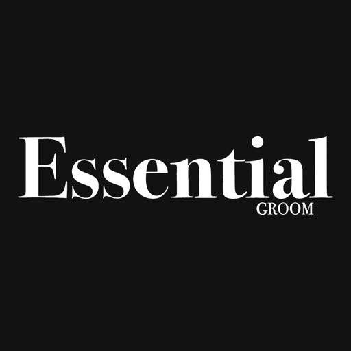 Essential Groom