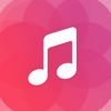 Melodista Music Offline Player