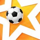 沙巴体育-足球体育赛事视频 icon