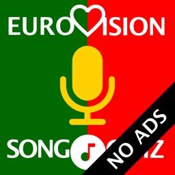 Eurovision Song Contest Quiz +