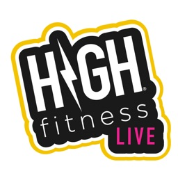 HIGH Fitness LIVE