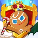 Cookie Run: Kingdom pour pc