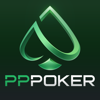 PPPoker-NLH, PLO, OFC
