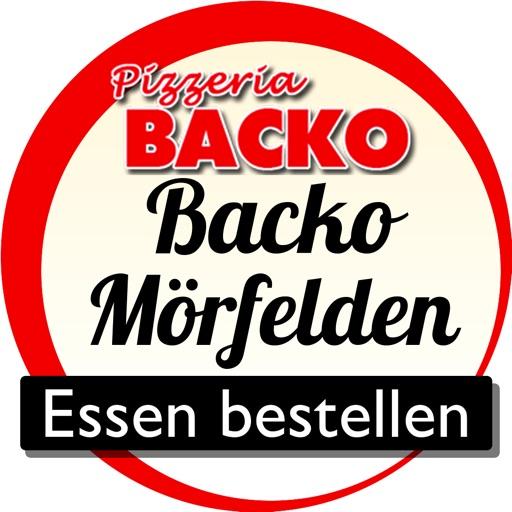 Backo Mörfelden-Walldorf