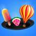 Match Me! 3D : 3D Match Game Hack Online Generator