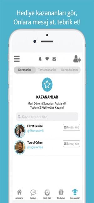 Legjobb randevú iphone apps 2015