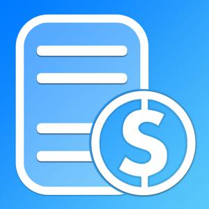 My Bills++ Pro app