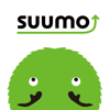 賃貸物件検索 SUUMO(スーモ)でお部屋探し