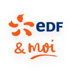 EDF & MOI на пк