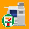 FUJIFILM Business Innovation Corp. - netprint アートワーク