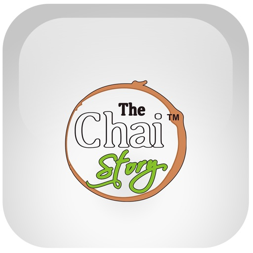Chai Chronicles Club