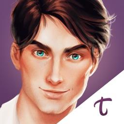 Love&Diaries: Aaron (Romance)