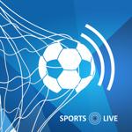 Football TV Live - Sport TV на пк