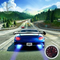 Street Racing 3D Drift Hack Online Generator  img