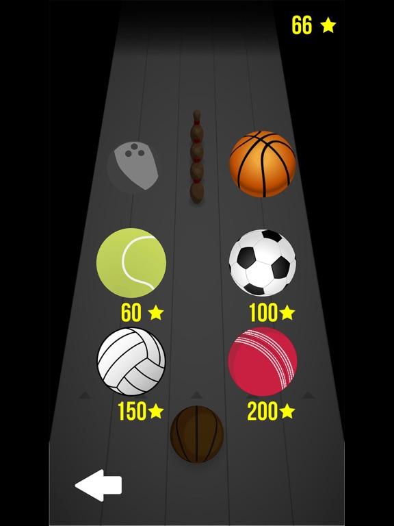 Bowling Combo screenshot 6
