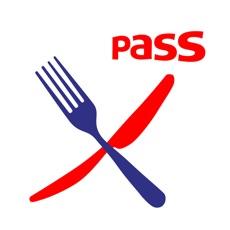 PassRestaurant by Sodexo
