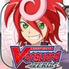 ヴァンガード ZERO - iPhoneアプリ
