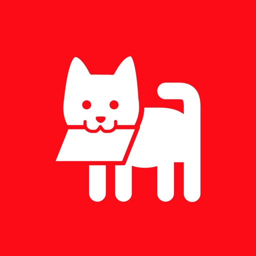 愛犬 管理カード「わんパス」