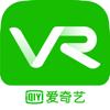 爱奇艺VR – 汇聚海量3D电影VR视频VR游戏