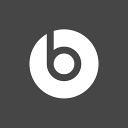 Ícone do app Beats Pill⁺