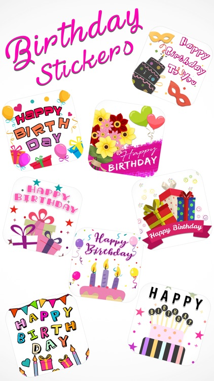 Birthday Wishes Greeting Cards By Sok Yin Yeong