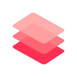 Phone Themeshop-App Icon Maker