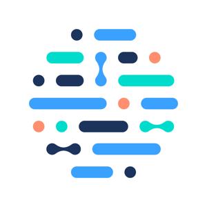 Ada - Your Health Guide Medical app