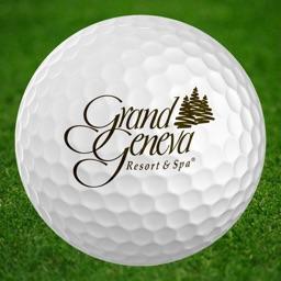 Grand Geneva Golf Resort