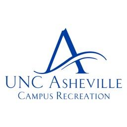UNCA Campus Rec