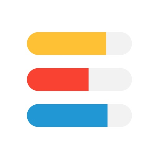 Done: A Simple Habit Tracker free software for iPhone and iPad