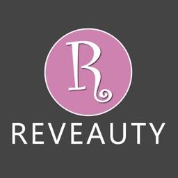 Reveauty