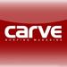 39.Carve Magazine