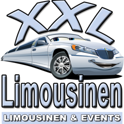 XXL-Limousinen.com