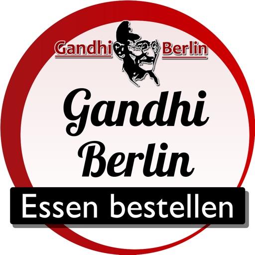 Restaurant Gandhi Berlin