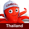 CIMB Clicks Thailand for iPad