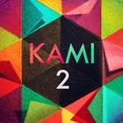 KAMI 2 icon