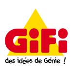 GiFi pour pc