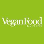 Vegan Food & Living на пк
